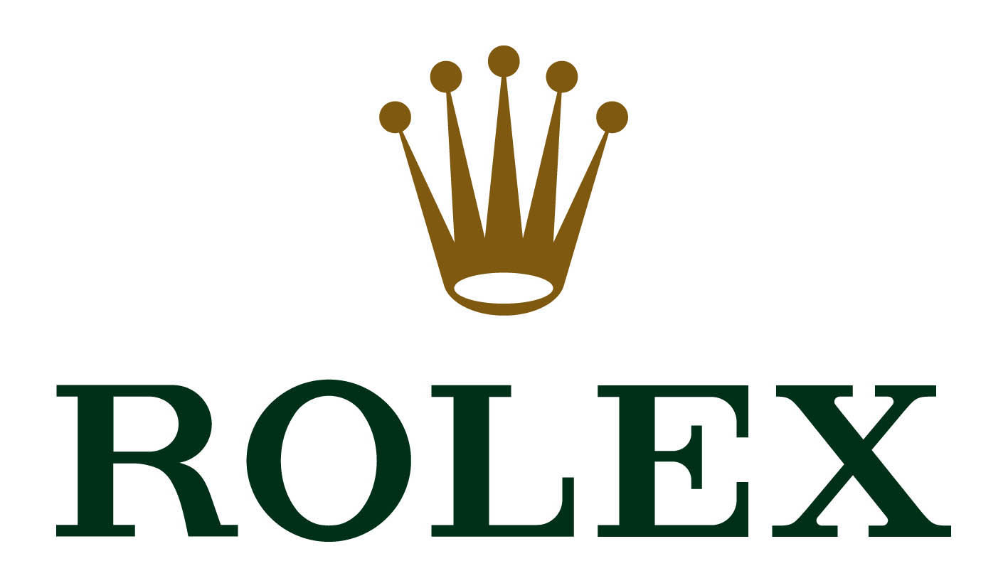 Часы, выпускаемые под маркой Rolex, на